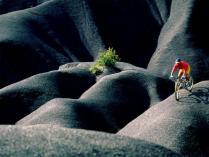 bike_walpaper43