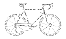 bike_walpaper45