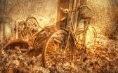 bike_walpaper46