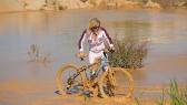 bike_walpaper47