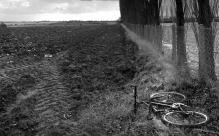 bike_walpaper48