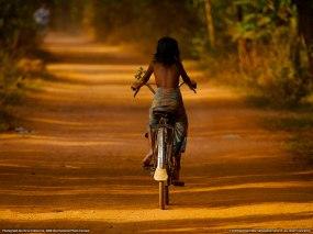 bike_walpaper49