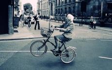 bike_walpaper50