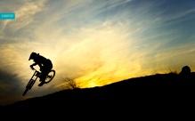 bike_walpaper51