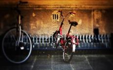 bike_walpaper53