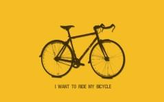 bike_walpaper55