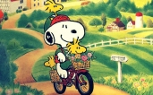 bike_walpaper57
