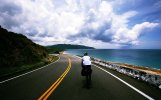 bike_walpaper6
