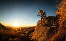 bike_walpaper60