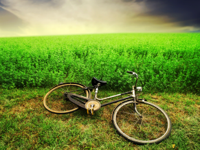 bike_walpaper63