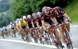 bike_walpaper64