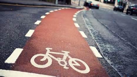 bike_walpaper65