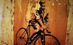 bike_walpaper66