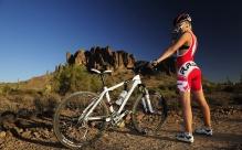 bike_walpaper7