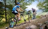 bike_walpaper9