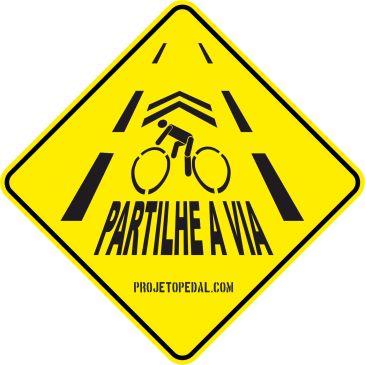 partilhe-a-via.jpg?w=365&h=365