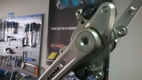 pedaleiro rotor 1