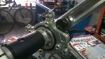 pedaleiro rotor 2
