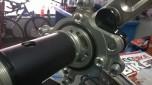 pedaleiro rotor 3