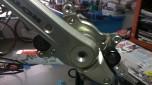 pedaleiro rotor 4