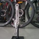 pedaleiro rotor 5