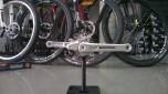 pedaleiro rotor 6