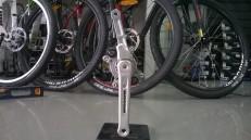pedaleiro rotor 7
