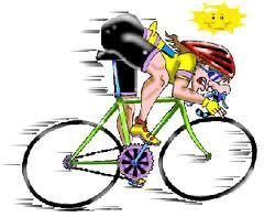 Caricatura-ciclista-2