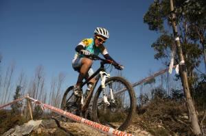 Hugo Cardoso, 2º Class. Maratona Rota da Pedra - Penafiel