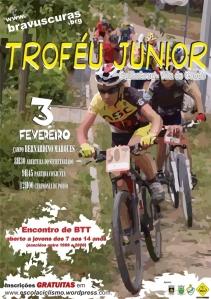 Trofeu-Junior-Guilhabreu-Vila-do-Conde