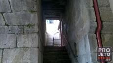 Panorâmica do Porto - Ribeira do Porto