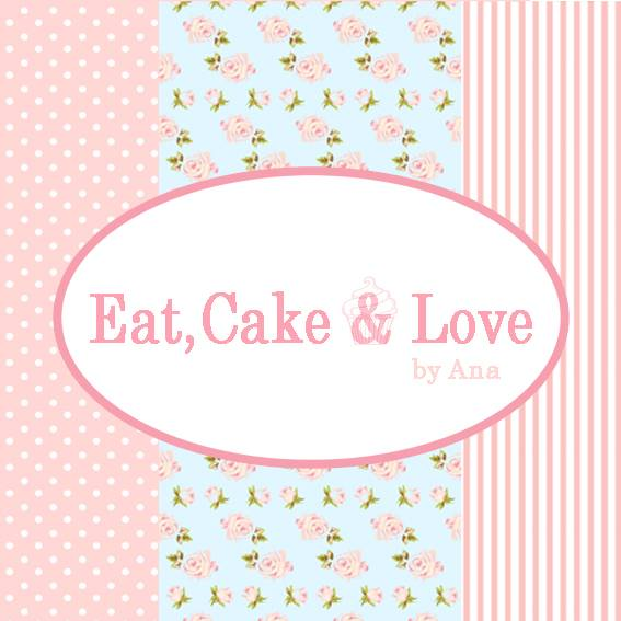https://www.facebook.com/eatcakelovebyana