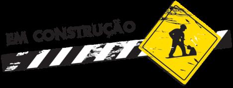 ESTA PÁGINA ENCONTRA-SE EM CONSTRUÇÃO, OU MANUTENÇÃO A INFORMAÇÃO CONSTANTE NELA PODE ESTAR INCORRETA E DESATUALIZADA P.F. ANTES DE A CONSIDERAR CONTACTE-NOS
