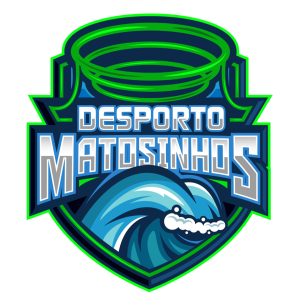 portal do desporto Matosinhos
