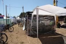 Através da presença da Biciadus de Vila do Conde também o ProjetoPedal esteve nas 24 horas de Famalicão.