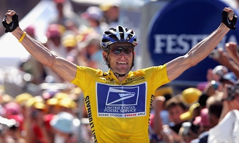 Lance-Armstrong-009