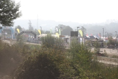 panoramica padock 24 horas famalicao
