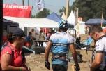 Alguns dos elementos e Staff da tenda e das 2 equipas dos Malhos Team, onde tive o prazer de participar.