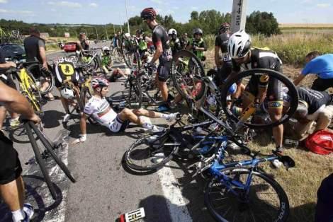 tour de france stage 3 2015_4