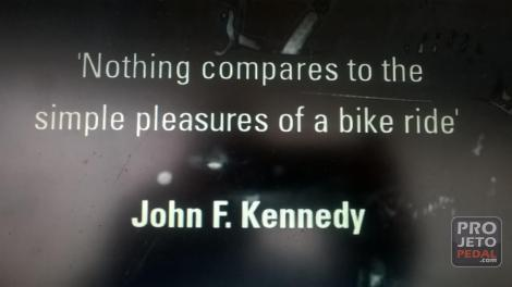Jonh F. Kennedy