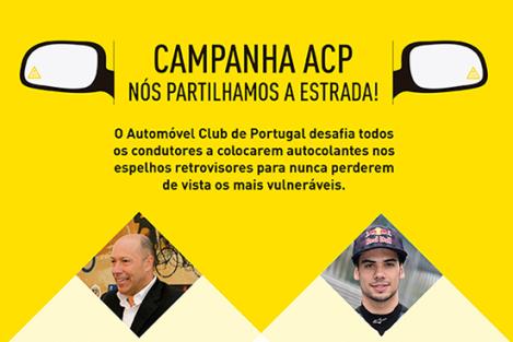 Campanha-ACP