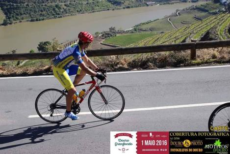 douro granfondo 2016 enjoy the ride