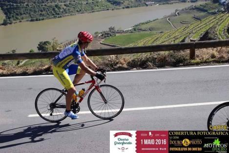 douro granfondo 2016 enjoy the ride