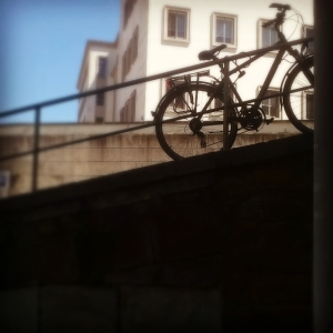 bicicleta mobilidade urbana porto invicta