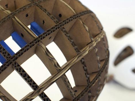 capacete-de-papel